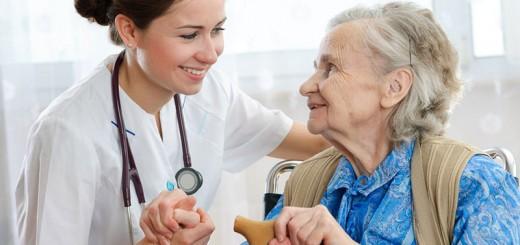 Szociális gondozó és szakápoló képzésünket neked találtuk ki