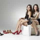 Legyél Te is a cipőkészítés Mestere : )